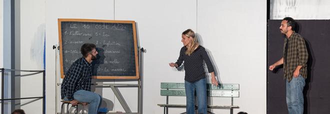 Milano, la ripartenza della scuola assieme al progetto TAC dell'Istituto 'Pizzigoni': spettacoli e incontri per un'ampia accoglienza