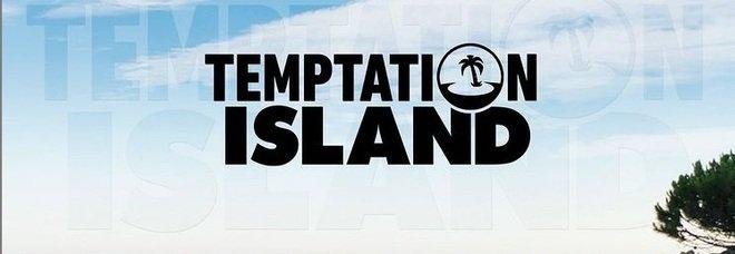 Temptation Island 2021, tutte le novità: quando inizia, il conduttore e il cast delle coppie
