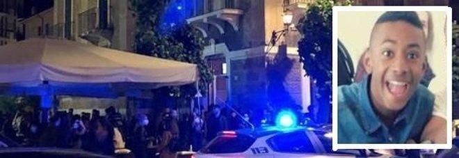 """Decreto sicurezza, Daspo dai locali pubblici per i violenti: arriva la norma """"Willy"""", pene più severe"""