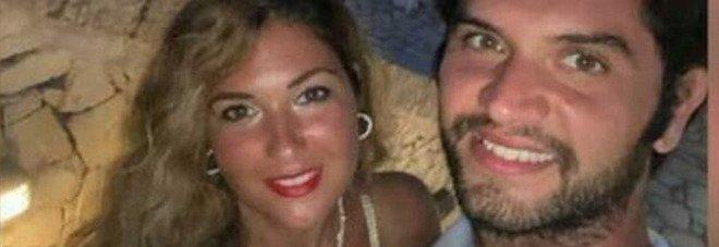 Fidanzati uccisi, lo zio di De Marco a Pomeriggio 5: «Mio nipote, reo confesso, era un ragazzo tranquillo e sereno. Non ci credo ancora»