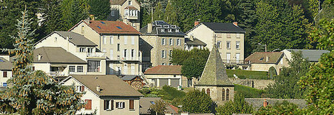 Un uomo lascia in eredità due milioni di euro al paese che nascose la sua famiglia ai nazisti