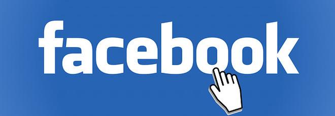 Facebook e la rivoluzione audio. Dai post sonori ai podcast, il social punta tutto sulla voce