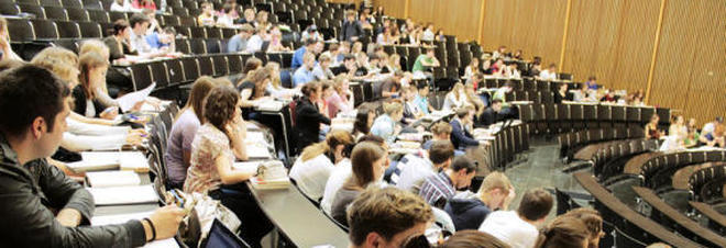 Classifica Università Times 2018: tra le prime 200 due atenei italiani