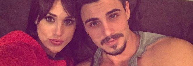Cecilia Rodriguez in lacrime, Francesco Monte a Domenica Live: «Non so cosa pensare, sto male»