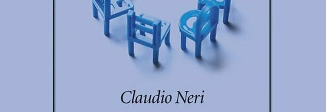 """""""Il gruppo come cura"""": la psicoanalisi per Claudio Neri"""