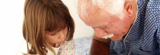 Inps, con il bonus baby sitter pagati soprattutto i nonni