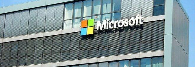 Microsoft, la rivoluzione del Cloud Pc che smaterializza l'hardware a canone mensile