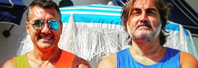 Tiki Taka, c'è aria di chiusura: Mediaset costretta ai tagli dopo il calo della pubblicità
