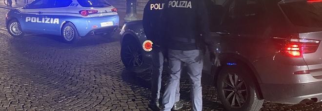 Milano, tre feste abusive tra giovanissimi. Arriva la polizia e gli studenti tentano la fuga dai tetti