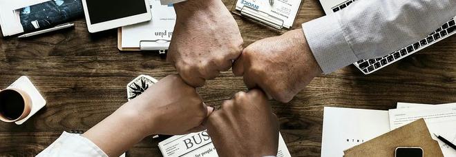 Leverage Group: la rivoluzione del network marketing è arrivata