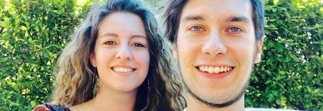 Luca travolto e ucciso mentre passeggiava sulla rambla con la fidanzata, lei è ferita