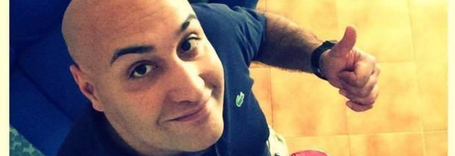 Taranto, militare 31enne cade dall'elicottero durante l'esercitazione e muore