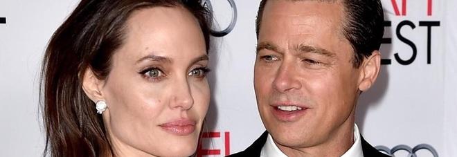 37 anno vecchio donna Dating un 50 anno vecchio uomo