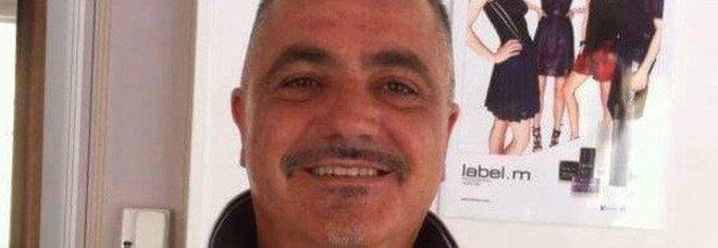 Giuseppe trovato morto in auto nel campo scout: era scomparso da casa un mese fa