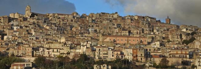 Un progetto per far rinascere i borghi italiani: da Londra una piattaforma per gli aiuti