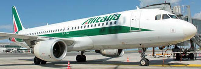 Alitalia, dopo l'ok Ue parte Ita: subito 52 aerei, 2.880 dipendenti e 61 rotte
