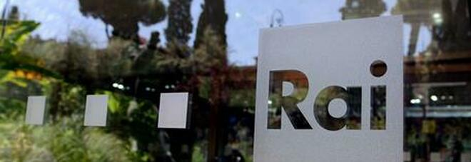 RaiCom, accordo con Titanus per la digitalizzazione e distribuzione di 400 film