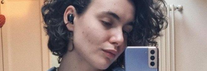 Voce di Madame: il testo e le parole della canzone di Sanremo 2021