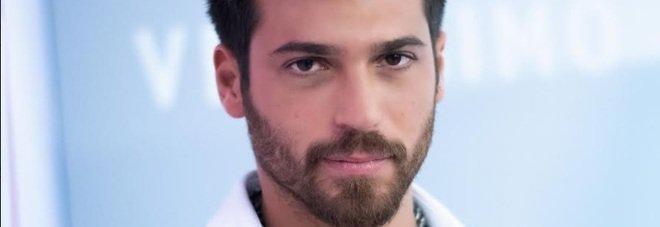 A Verissimo, Can Yaman: «C'è un progetto con Özpetek. Sono single, ma ...»