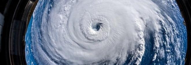 Avvistato dagli scienziati un uragano spaziale: «Come quello terrestre ma con pioggia di elettroni»