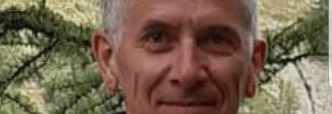 Paolo, trovato morto dopo una gita in montagna: lui stesso aveva lanciato l'allerta prima che si perdessero le sue tracce