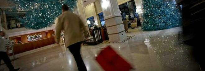Lockdown Italia, Bocca (Federalberghi): «Meglio subito che a Natale. Sarebbe un disastro per l'economia»