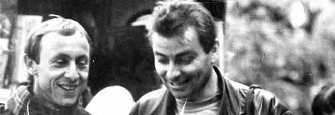 Bergamin, per la Corte di Milano pena prescritta: l'ex terrorista rosso si era costituito in Francia