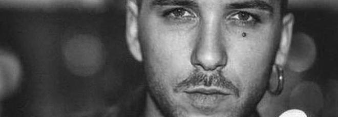 """Mattia Briga su Leggo: «La """"Bella"""" sui pattini»"""