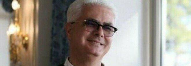 Un altro carabiniere morto di covid: aveva solo 54 anni