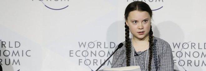 Greta Tunberg, cos'è la sindrome di Asperger