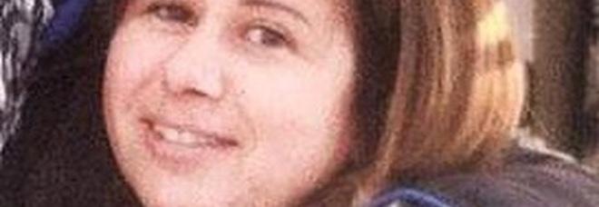Malessere e dolore al braccio sinistro: mamma muore per a 45 anni