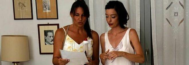 """Ecco l'abito da sposa """"scomponibile"""": così il sogno del matrimonio si può vivere ogni giorno"""