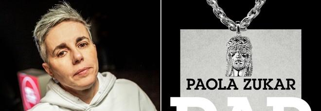 Rap, Paola Zukar spiega il fenomeno in Italia: la riedizione aggiornata