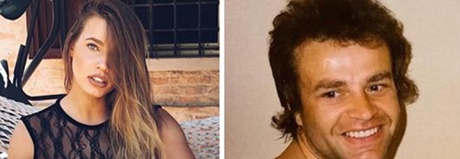 Ivana Mrazova, gravissimo lutto per l'ex GfVip. L'ultimo saluto sui social: «Ti amo»