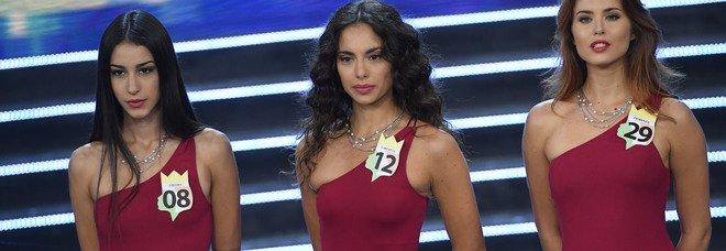 Miss Italia 2018, Chiara Bordi ringrazia tutti su Instagram: «Il mio messaggio è arrivato. Mi sento più forte e sicura»