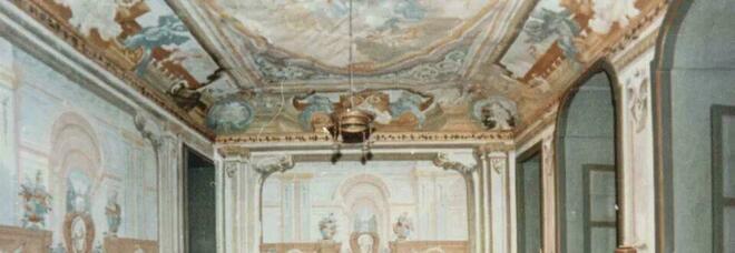 Morto Raffaele Cutolo, il castello di Ottaviano che divenne il simbolo del potere del boss