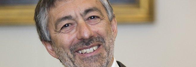 Sabatini, direttore generale Abi: «Recovery plan occasione irripetibile. Più aiuti a famiglie e imprese col sostegno delle banche»