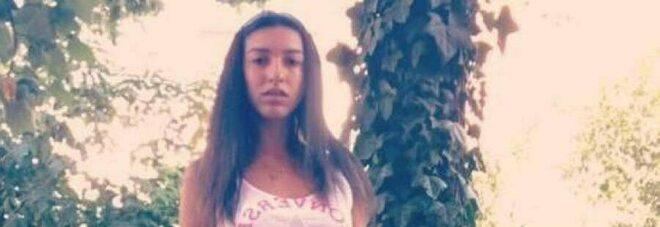 Desiree Mariottini, resta in carcere anche il quarto imputato condannato per la morte della ragazza