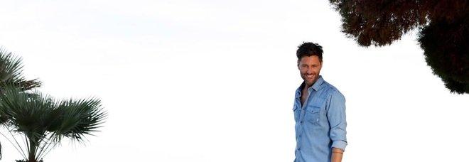Filippo Bisciglia torna in tv con Temptation Island 2021:quando inizia, le coppie e le novità