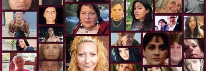 Donne, strage infinita: altri due femminicidi nelle ultime 24 ore. Giuseppina e Sonia uccise dagli ex
