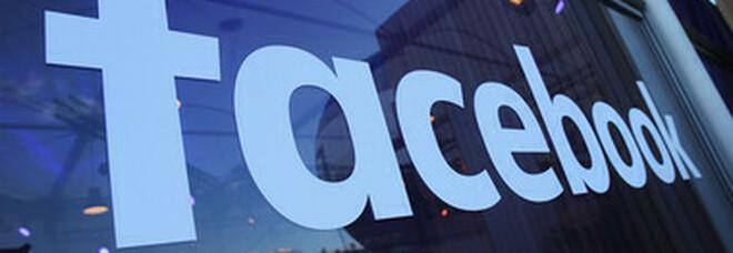 Facebook, «l'intelligenza artificiale può prevedere l'andamento del Covid»