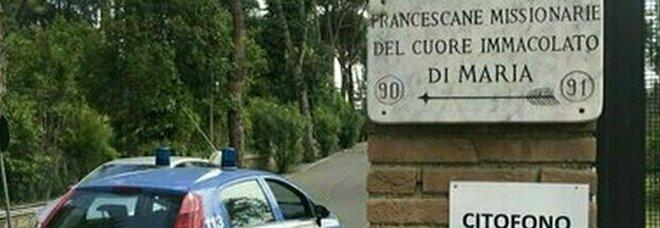 Roma, cuoca violentata nella mensa della scuola: arrestato lo stupratore, è un 27enne nigeriano
