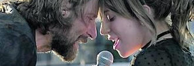 A Star is Born: è nata una stella ma senza film intorno