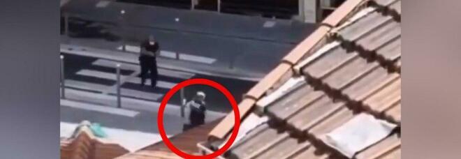 Attentato a Nizza, chi è il killer: «Si chiama Brahim, è un tunisino sbarcato a Lampedusa»