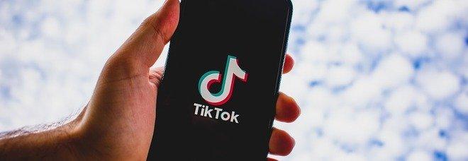 TikTok triplica la durata dei video e sperimenta la reazione degli utenti alle riprese da tre minuti
