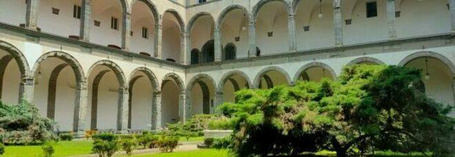 Napoli choc, studente 25enne suicida all'Università: aesami inventati, aveva mentito alla famiglia