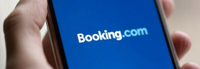 Booking. com, il sito di prenotazioni accusato di evasione in Italia: «153 milioni di Iva non versati»