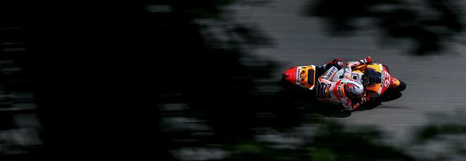 MotoGP Germania, le pagelle: Marquez rinato, che rimonta Bagnaia. Vinales affondato