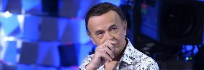 Dodi Battaglia e il ricordo commovente su Stefano D'Orazio: «Era il collante dei Pooh»