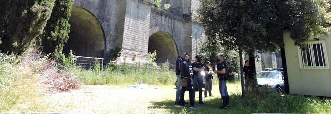 Ariccia, studente di 14 anni si uccide gettandosi dal ponte: forse depresso a causa del Covid